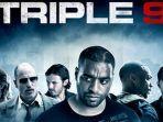 triple-9.jpg