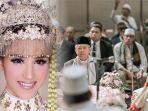 tsamara-amany-menikah-maruf-amin-jadi-saksi-pernikahan-rekan-grace-natalie-intip-potret-bahagianya.jpg