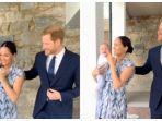 tur-duke-and-duchess-of-sussex-ke-afrika-selatan.jpg