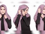 tutorial-hijab_20170630_184846.jpg