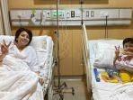 tya-ariestya-dan-sang-anak-kanaka-dirawat-di-rumah-sakit-1.jpg