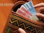 uang-di-dalam-dompet.jpg