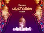 ucapan-selamat-ramadhan-1442-h-1.jpg