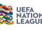 uefa-nations-league_20180907_180902.jpg