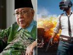 ulama-di-malaysia-ingin-pubg-dilarang-karena-bisa-menjadikan-anak-anak-jadi-teroris.jpg