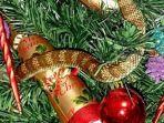 ular_20161225_180017.jpg