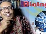 ulil-abshar-abdalla-minta-nadiem-makarim-lacak-buku-biologi-yang-mengutip-harun-yahya.jpg
