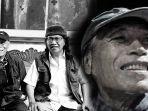 umbu-landu-paranggi-penyair-indonesia-bersama-muridnya-emha-ainun-nadjib.jpg