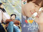 uncontrollably-fond-episode-5.jpg