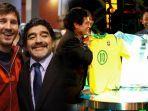 ungkapan-penghormatan-meninggalnya-maradona-dari-messi-hingga-pele.jpg