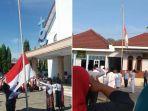 upacara-bendera_20170817_182756.jpg
