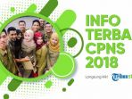 update-berita-cpns-2018-terbaru_20181007_172249.jpg