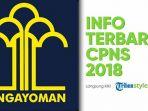 update-cpns-2018-pengumuman-hasil-skd-kemenkumham-ini-jadwal-perubahan-seleksi-di-kementerian_20181109_081335.jpg
