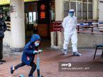 update-korban-virus-corona-banyak-pejabat-tinggi-di-china-dipecat-karena-kematian-100-jiwa-perhari.jpg