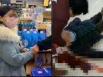 update-korban-virus-corona-gadis-tega-tusuk-kakek-bocah-12-tahun-berebut-obat-di-apotek-china.jpg