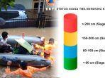 update-posko-penerimaan-bantuan-logistik-banjir-jakarta-dan-data-pintu-air-yang-sudah-siaga-1.jpg