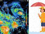 update-prakiraan-cuaca-bmkg-seminggu-ke-depan-untuk-berbagai-wilayah-waspada-potensi-cuaca-ekstrem.jpg