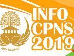 update-terbaru-4-instansi-yang-masih-buka-pendaftaran-cpns-2019-buruan-daftar.jpg