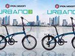 update-terbaru-daftar-harga-spesifikasi-sepeda-lipat-polygon-harga-urbano-mulai-rp-4-juta.jpg