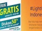 update-token-listrik-gratis-pln-dan-donasi-lightup.jpg