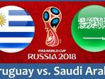 uruguay-vs-arab-saudi_20180620_121022.jpg
