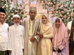 ustaz-abdul-somad-sah-menikahi-fatimah.jpg
