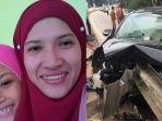 ustazah-meninggal-kecelakaan-di-akhir-ramadan-reaksi-anaknya-saat-tahu-sungguh-mengharukan_20180618_192728.jpg
