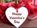 valentine-day.jpg
