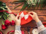 valentine-flower-bunga.jpg