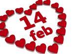 valentine_20170213_201658.jpg