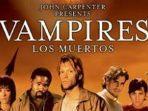 vampires-los-muertos.jpg