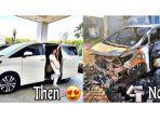 via-vallen-bersama-mobilnya-sebelum-dan-sesudah-dibakar-oleh-pihak-tak-bertanggungjawab.jpg