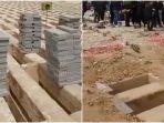 video-10000-lubang-kuburan-masal-covid-19-iran-kenapa-hanya-5000-yang-dikonfirmasi-meninggal.jpg
