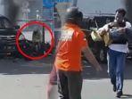 video-detik-detik-bocah-yang-dibonceng-pelaku-selamat-dari-serangan-bom_20180515_074602.jpg