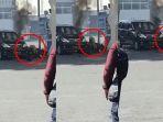 video-detik-detik-bocah-yang-dibonceng-pelaku-selamat-dari-serangan-bom_20180515_091810.jpg