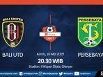 video-live-streaming-bali-united-vs-persebaya-surabaya-liga-1-kamis-malam-2030-wib-live-indosiar.jpg