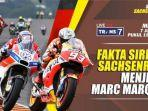 video-live-streaming-trans-7-motogp-jerman-2019-tonton-lewat-hp-di-sini.jpg