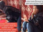 video-perempuan-menangis-karena-putus-dengan-pacar-menjadi-viral-di-media-sosial.jpg