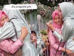 video-perempuan-menangis-saat-memeluk-mantan-calon-mertua-viral-di-media-sosial.jpg