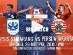 video-prediksi-live-streaming-indosiar-psis-semarang-vs-persija-jakarta-liga-1-2019-malam-ini.jpg