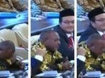 video-viral-anggota-dpr-papua-menangis-ingatkan-keadaan-daerahnya-sandiwara-berebut-kursi.jpg