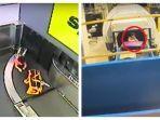 video-viral-bocah-ini-nekat-masuki-sabuk-konveyor-bagasi-di-bandara-berakhir-patah-tulang.jpg