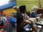 video-viral-driver-laki-laki-menampar-perempuan-di-sumedang.jpg