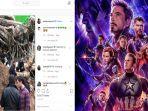 video-viral-ilegal-spoiler-avengers-endgame-dibagikan-oleh-chris-pratt-para-aktor-ikut-komentar.jpg