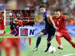 vietnam-lolos-ke-final-piala-aff-2018.jpg