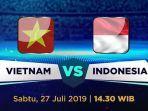 vietnam-vs-indonesia.jpg