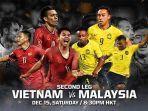 vietnam-vs-malaysia.jpg