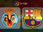 villarreal-vs-barcelona_20171210_112059.jpg