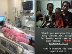 viral-art-indonesia-di-singapura-butuh-dana-rp-1-miliar-untuk-pengobatan-derita-penyakit-misterius.jpg