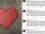 viral-cerita-pasangan-menikah-5-bulan-bercerai-karena-aib-suami-terbongkar.jpg